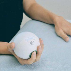 Biofeedback Gerät Qiu online bestellen im Therapy4U Shop