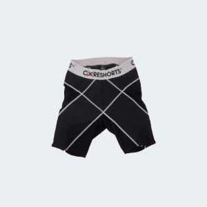 Coreshorts 2.0 online bestellen im Therapy4U Shop