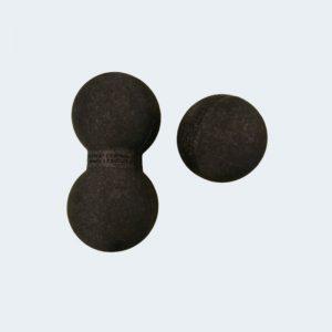 Duoball & Faszienball online bestellen im Therapy4U Shop