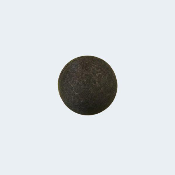 Faszienball online bestellen im Therapy4U Shop