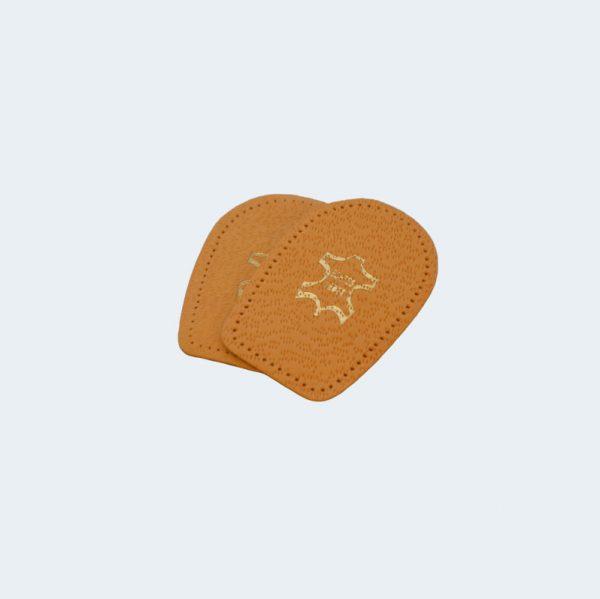 Fersenkissen aus Leder online bestellen im Therapy4U Shop