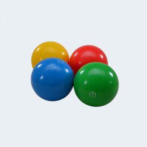 Mobilisationsball online bestellen im Therapy4U Shop