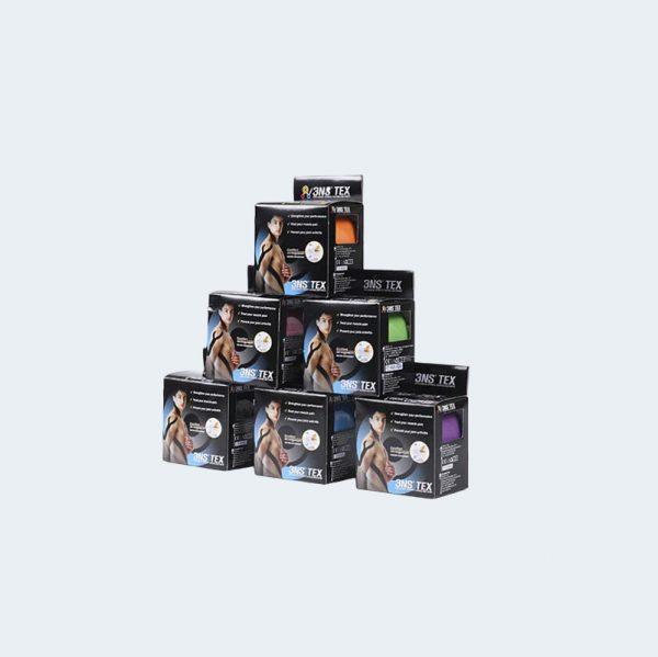 3NS TEX Tape online bestellen im Therapy4U Shop