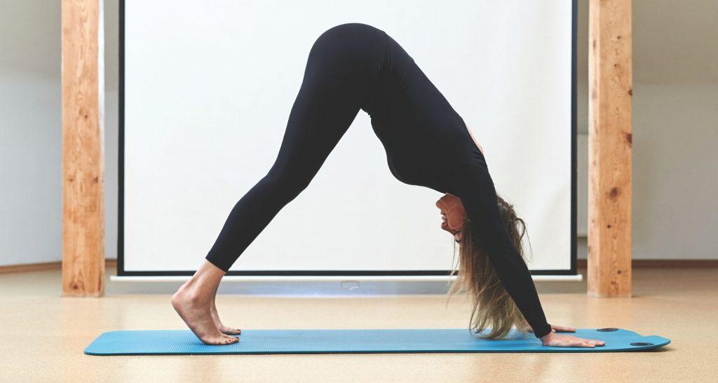 Yoga bei Therapy4U in Kempten (Allgäu), Durach & Füssen