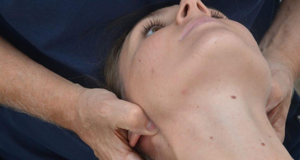 Therapy4U Blog Atlas Therapie